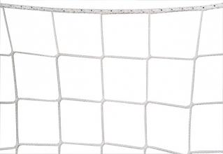 Reti per porte da calcio regolamentari - TORNEO