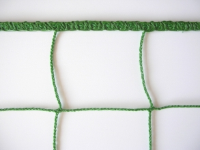 Reti di recinzione per campi da calcio -  STANDARD