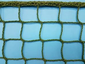 Reti di recinzione campi da tennis - mod. PESANTE