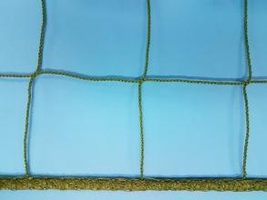 Rete copertura campi di calcetto - STANDARD