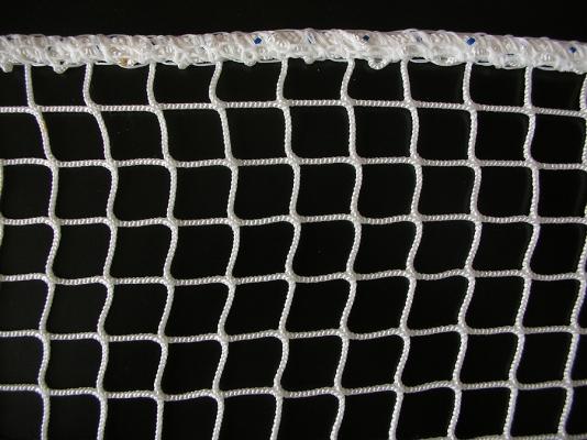 Reti di recinzione reti per acquacoltura an 4 for Vasche per allevamento trote